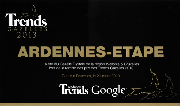 Ardennes-Etape-Digitale-Gazelle-Trends-Google-2013
