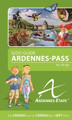 Gids-Ardennes-Pass-10-jaar-Nieuw