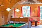 Vakantiewoningen-Ardennen-verblijf zomer 2012.jpg