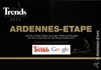 Ardennes-Etape-Gazelle-Digitale-Trends-Google--maart-2013.jpg