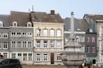 Herenhuis-Stavelot-Ardennen.jpg