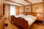 Vakantiehuis Ardennes-Etape 105552-01.jpg