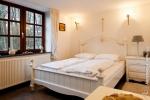 Vakantiehuis Ardennes-Etape 105545-01.jpg