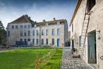 Vakantiehuis Ardennes-Etape 105521-01.jpg