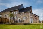 Vakantiehuis Ardennes-Etape 105469-01.jpg