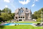 Vakantiehuis Ardennes-Etape 105346-02.jpg