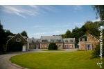 Vakantiehuis Ardennes-Etape 105263-01.jpg