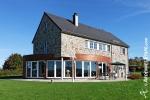 Vakantiehuis Ardennes-Etape 104475-01.jpg