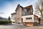 Vakantiehuis Ardennes-Etape 102027-05 (2).jpg