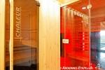Vakantiehuis Ardennes-Etape 105638-01-wel.jpg